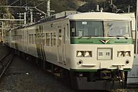 Img_00201