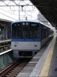 965レ 高速神戸行